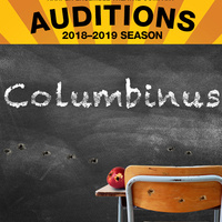 Columbinus Auditions