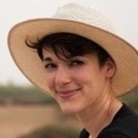 Lucie Gadenne, University of Warwick -- gui²de Seminar Series
