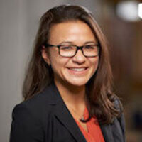 Rebecca Dizon-Ross, University of Chicago Booth School of Business -- gui²de Seminar Series