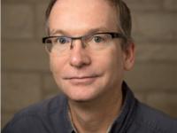 Colloquium:  Dr. G. Jeffrey Snyder, Northwestern University