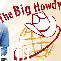 Big Howdy Party