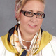 ELSA Distinguished Lecture: Christine Wekerly