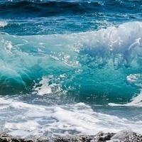Webinar: Learn How to Map Ocean Resources & Human Activities