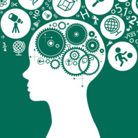 Career Paths for Psychology