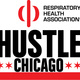 Hustle Chicago