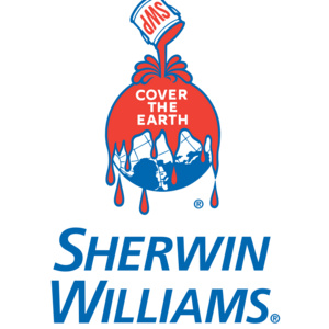 Employer Spotlight - Sherwin Williams (hosted by Business Career Accelerator)