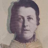 CVA Galleries at SOU Opening: A False Sense of History