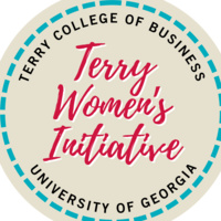 Terry Women's Initiative - UGA Student Conference