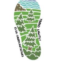 ELSB: Green Initiatives Committee Meeting