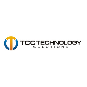 "WORKSHOP: ""EXPO PREP! Be a Job Fair Hero"" co-presented with TCC Technology Solutions (hosted by Business Career Accelerator)"