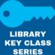 Key Class Series: EndNote X9 Citation Management Introduction