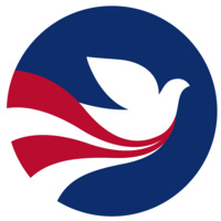 Peace Corps General Info Session