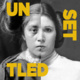 Unsettled: at Palm Springs Art Museum