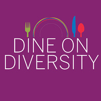 Dine on Diversity: Discovering Abilities, Building Opportunities with Ron Sharpe