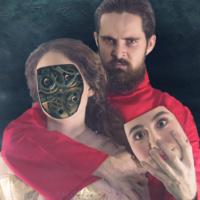 LIVE-STREAMED UO Opera Ensemble presents: Les Contes d'hoffmann