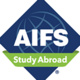 AIFS Italian Visa Workshop
