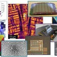 Piezoelectric Films for Microelectromechanical Systems