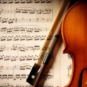 Student Recital: Alexander Popovici, conducting
