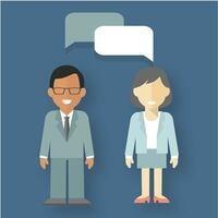 Prepare for the Fair: Networking Tips & Career Fair Strategies