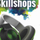 Skillshop- How I got $15,000+ in Scholarships