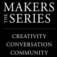 Maker Series: Intimate