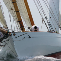 Vineyard Cup Regatta
