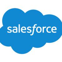 Salesforce Office Hours