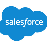 Salesforce Meet & Greet