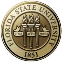 Legislative Intern Program Campus Visit