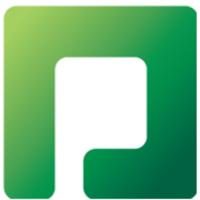 Paycom Meet & Greet