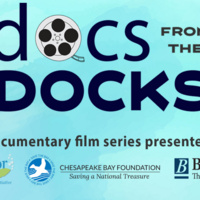 Docs from the Docks