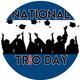 TRIO Day