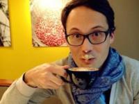 Tea Studies: An Introduction to Tea