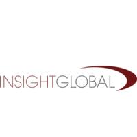Insight Global On-Campus Interviews - Resume Deadline (2/5)