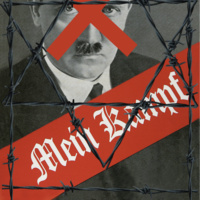 """""""Hitler's Mein Kampf: Prelude to the Holocaust"""""""