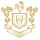 E & J Gallo On-Campus Interviews - Resume Deadline (2/19)