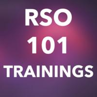 RSO 101 Training Session