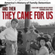 CLEAR | Japanese Internment and America's History of Family Detention