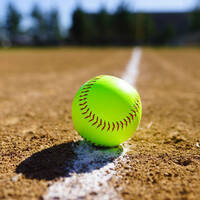 Over the Line Softball Tourney Registration