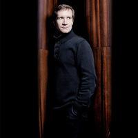 UAB Piano Series featuring Nikolai Lugansky