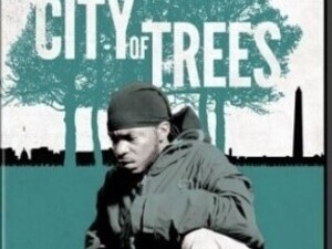 Sustainability Film Series: City of Trees