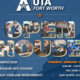 UTA Fort Worth Open House