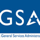 General Services Administration Meet & Greet