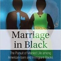 Writers LIVE: Katrina Bell McDonald, Marriage in Black
