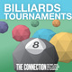 Billiards Tournaments