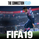 FIFA 19 (PS4) Video Game Tournament