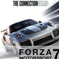 Forza Motorsport (XBOX ONE) Video Game Tournament