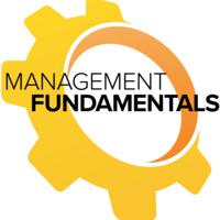 Management Fundamentals: Motivating Through Performance Management