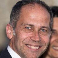 Prof. Dr. Sébastien Lecommandoux, Bordeaux-INP, ENSCBP