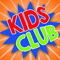Kids Club!